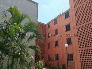 Apartamento En Ventaen Municipio San Diego, El Tulipan, Venezuela, VE RAH: 21-23850
