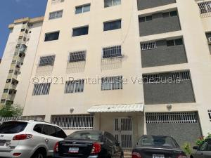 Apartamento En Ventaen Caracas, Montalban Ii, Venezuela, VE RAH: 21-23864