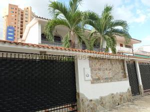 Casa En Ventaen Valencia, La Trigaleña, Venezuela, VE RAH: 21-23863