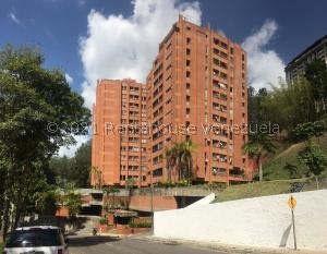 Apartamento En Ventaen Caracas, Manzanares, Venezuela, VE RAH: 21-24106