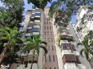 Apartamento En Ventaen Valencia, Terrazas De Los Nisperos, Venezuela, VE RAH: 21-23876