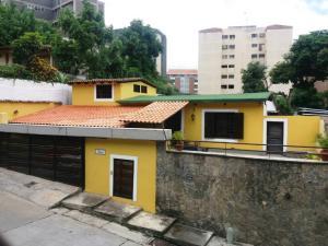 Casa En Alquileren Caracas, Santa Fe Norte, Venezuela, VE RAH: 21-23889