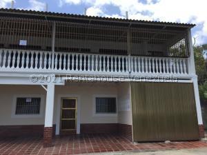 Casa En Ventaen Municipio Vargas, Caruao, Venezuela, VE RAH: 21-23895