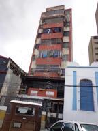 Apartamento En Ventaen Caracas, Parroquia Altagracia, Venezuela, VE RAH: 21-23893