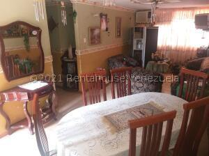Apartamento En Ventaen Ciudad Bolivar, La Paragua, Venezuela, VE RAH: 21-23930