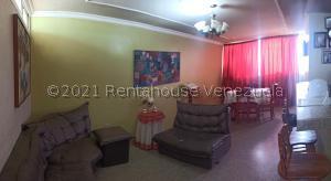 Apartamento En Ventaen Coro, La Velita, Venezuela, VE RAH: 21-23901