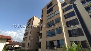Apartamento En Ventaen Municipio San Diego, Los Jarales, Venezuela, VE RAH: 21-23928