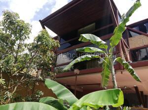 Casa En Ventaen Caracas, La Union, Venezuela, VE RAH: 21-24132