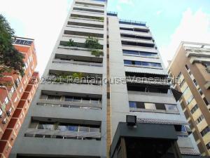 Apartamento En Ventaen Caracas, La Florida, Venezuela, VE RAH: 21-23934