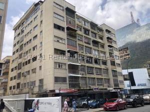 Apartamento En Ventaen Caracas, Los Palos Grandes, Venezuela, VE RAH: 21-23927
