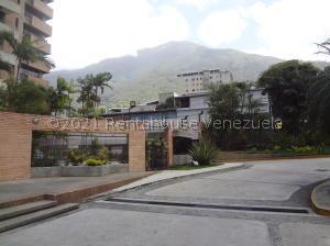 Apartamento En Ventaen Caracas, Los Dos Caminos, Venezuela, VE RAH: 21-25831