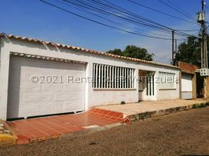 Casa En Ventaen Maracaibo, San Miguel, Venezuela, VE RAH: 21-23936