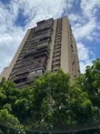 Apartamento En Ventaen Caracas, Colinas De Bello Monte, Venezuela, VE RAH: 22-5453