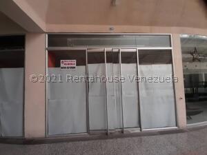 Local Comercial En Alquileren Araure, Araure, Venezuela, VE RAH: 21-23958