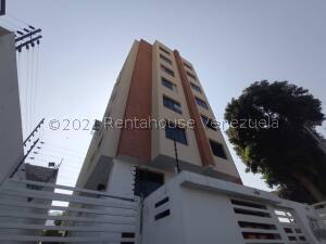 Apartamento En Ventaen Maracay, El Limon, Venezuela, VE RAH: 21-23961
