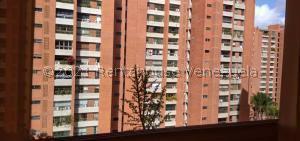 Apartamento En Ventaen Caracas, Prado Humboldt, Venezuela, VE RAH: 21-24320