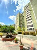 Apartamento En Ventaen Caracas, El Cigarral, Venezuela, VE RAH: 21-23968