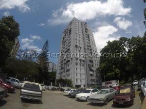 Apartamento En Ventaen Caracas, Caricuao, Venezuela, VE RAH: 21-23969