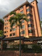 Apartamento En Ventaen Caracas, El Hatillo, Venezuela, VE RAH: 21-23974