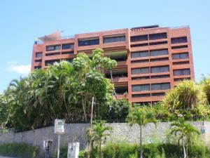 Apartamento En Ventaen Caracas, Los Samanes, Venezuela, VE RAH: 21-23973