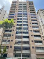 Apartamento En Ventaen Caracas, El Cigarral, Venezuela, VE RAH: 21-23983