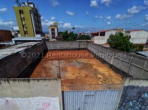 Terreno En Ventaen Barquisimeto, Centro, Venezuela, VE RAH: 21-11238