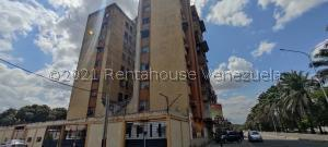 Apartamento En Ventaen Araure, Araure, Venezuela, VE RAH: 21-23975