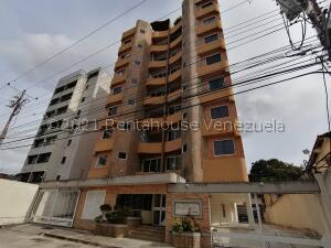 Apartamento En Ventaen Valencia, Agua Blanca, Venezuela, VE RAH: 21-23978
