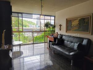 Apartamento En Ventaen Caracas, Las Mercedes, Venezuela, VE RAH: 21-24018