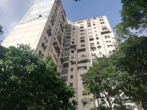Apartamento En Ventaen Caracas, San Agustin Del Norte, Venezuela, VE RAH: 21-24011