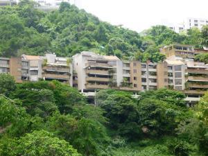 Apartamento En Ventaen Caracas, Santa Rosa De Lima, Venezuela, VE RAH: 21-23997