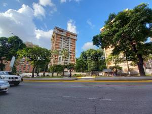 Apartamento En Ventaen Caracas, El Cafetal, Venezuela, VE RAH: 21-23998
