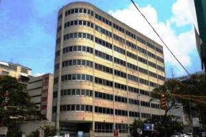 Consultorio Medico  En Ventaen Caracas, San Bernardino, Venezuela, VE RAH: 21-23999