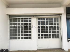 En Alquileren Punto Fijo, Puerta Maraven, Venezuela, VE RAH: 21-10679