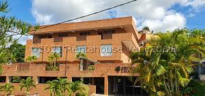 Apartamento En Ventaen Caracas, La Union, Venezuela, VE RAH: 21-24010