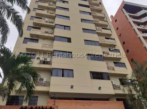 Apartamento En Ventaen Valencia, Sabana Larga, Venezuela, VE RAH: 21-24019