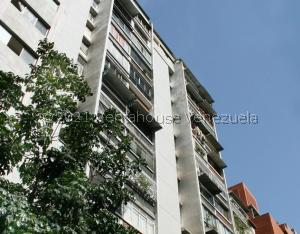 Apartamento En Ventaen Caracas, Parroquia La Candelaria, Venezuela, VE RAH: 21-23986