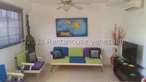 Apartamento En Ventaen Higuerote, Monte Lindo, Venezuela, VE RAH: 21-24027