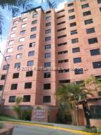 Apartamento En Ventaen Caracas, Colinas De La Tahona, Venezuela, VE RAH: 21-24041