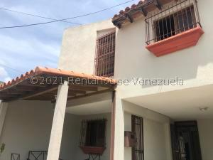 Casa En Ventaen Municipio San Diego, La Esmeralda, Venezuela, VE RAH: 21-24046