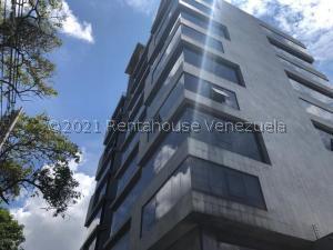 Oficina En Ventaen Valencia, Carabobo, Venezuela, VE RAH: 21-24054