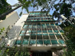 Apartamento En Ventaen Caracas, Altamira, Venezuela, VE RAH: 21-24061