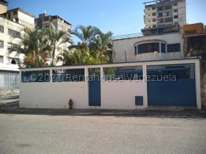 Casa En Ventaen Caracas, Guaicaipuro, Venezuela, VE RAH: 21-15013