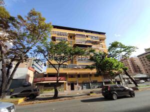 Apartamento En Ventaen Caracas, Horizonte, Venezuela, VE RAH: 21-24073