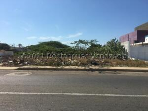 Terreno En Ventaen Punto Fijo, Santa Irene, Venezuela, VE RAH: 21-24071
