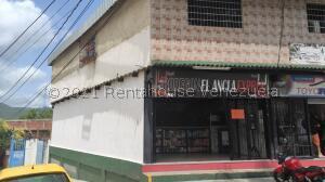 Negocios Y Empresas En Ventaen Guatire, Guatire, Venezuela, VE RAH: 21-24089