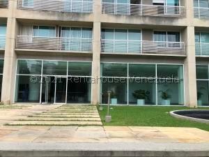 Apartamento En Ventaen Caracas, Santa Eduvigis, Venezuela, VE RAH: 21-24101