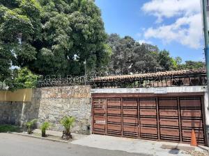 Casa En Ventaen Caracas, El Marques, Venezuela, VE RAH: 21-24244