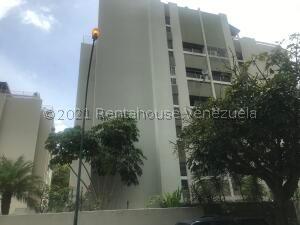 Apartamento En Ventaen Caracas, Los Samanes, Venezuela, VE RAH: 21-24143