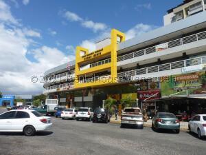 Local Comercial En Alquileren Maracay, San Jacinto, Venezuela, VE RAH: 21-24107